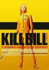 Убить Билла (2003) — скачать фильм MP4 — Kill Bill: Vol. 1
