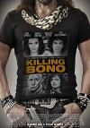 Убить Боно (2010) скачать MP4 на телефон