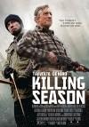 Сезон убийц (2013) — скачать бесплатно