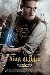 Меч короля Артура (2017) — скачать на телефон бесплатно в хорошем качестве