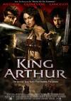 Король Артур (2004) скачать MP4 на телефон