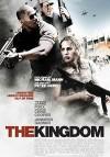 Королевство (2007) — скачать на телефон и планшет бесплатно