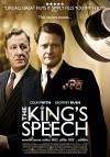 Король говорит! (2010) — скачать фильм MP4 — The King's Speech