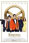 Кингсмен: Золотое кольцо (2017) — скачать фильм MP4 — Kingsman: The Golden Circle