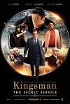 Кингсмен: Секретная служба (2014) — скачать на телефон и планшет бесплатно