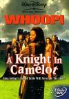Рыцарь Камелота (1998) — скачать фильм MP4 — A Knight in Camelot