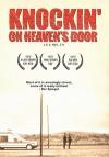 Достучаться до небес (1997) — скачать фильм MP4 — Knockin' on Heaven's Door