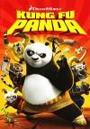 Кунг-фу панда (2008) — скачать на телефон и планшет бесплатно