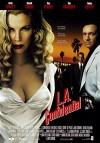 Секреты Лос-Анджелеса (1997) — скачать фильм MP4 — L.A. Confidential