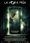 Время тьмы (2006) — скачать фильм MP4 — La hora fría