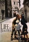 Жизнь прекрасна (1997) — скачать на телефон бесплатно в хорошем качестве