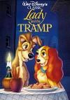 Леди и Бродяга (1955) — скачать мультфильм MP4 — Lady and the Tramp