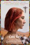 Леди Бёрд (2017) — скачать фильм MP4 — Lady Bird