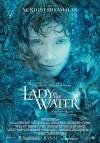 Девушка из воды (2006) — скачать на телефон бесплатно mp4