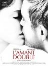 Двуличный любовник (2017) — скачать фильм MP4 — L'amant double