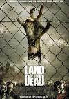 Земля мертвых (2005) — скачать фильм MP4 — Land of the Dead