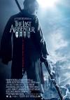 Повелитель стихий (2010) — скачать фильм MP4 — Last Airbender