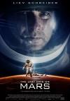 Последние дни на Марсе (2013) — скачать MP4 на телефон