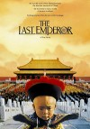 Последний император (1987) — скачать фильм MP4 — The Last Emperor