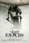Последнее изгнание дьявола (2010) — скачать фильм MP4 — The Last Exorcism
