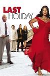 Последний отпуск (2006) — скачать фильм MP4 — Last Holiday