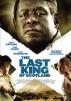 Последний король Шотландии (2006) — скачать фильм MP4 — The Last King of Scotland