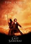 Последний самурай (2003) — скачать фильм MP4 — The Last Samurai