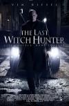 Последний охотник на ведьм (2015) скачать бесплатно в хорошем качестве