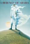 Лоуренс Аравийский (1962) — скачать фильм MP4 — Lawrence of Arabia