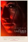 Эффект Лазаря (2015)