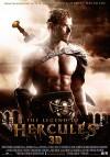 Геракл: Начало легенды (2014) — скачать на телефон бесплатно mp4