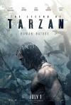 Тарзан. Легенда (2016) — скачать бесплатно