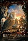 Легенды ночных стражей (2010) — скачать мультфильм MP4 — Legend of the Guardians: The Owls of Ga'Hoole