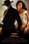 Легенда Зорро (2005) — скачать фильм MP4 — The Legend of Zorro