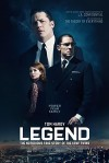 Легенда (2015)