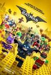 Лего Фильм: Бэтмен (2017) скачать бесплатно в хорошем качестве