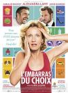 Чего хочет Джульетта (2017) — скачать фильм MP4 — L'embarras du choix