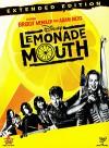 Лимонадный рот (2011) — скачать фильм MP4 — Lemonade Mouth