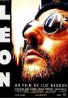 Леон (1994) — скачать фильм MP4 — Léon