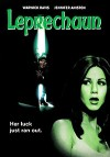 Лепрекон (1993) — скачать фильм MP4 — Leprechaun