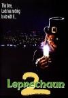 Лепрекон 2: Одна свадьба и много похорон (1994) — скачать фильм MP4 — Leprechaun 2
