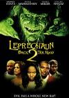 Лепрекон 6: Домой (2003) — скачать фильм MP4 — Leprechaun: Back 2 tha Hood
