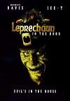 Лепрекон 5: Сосед (2000) — скачать фильм MP4 — Leprechaun in the Hood