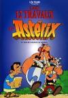 12 подвигов Астерикса (1976) — скачать на телефон и планшет бесплатно