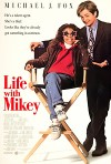 Срочно требуется звезда (1993) — скачать фильм MP4 — Life with Mikey