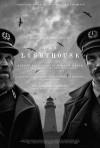 Маяк (2019) — скачать фильм MP4 — The Lighthouse
