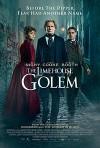 Голем (2016) — скачать фильм MP4 — The Limehouse Golem