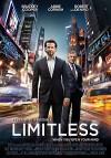 Области тьмы (2011) — скачать фильм MP4 — Limitless