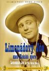 Лимонадный Джо (1964) — скачать бесплатно