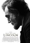 Линкольн (2012) — скачать фильм MP4 — Lincoln
